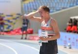 Krzysztof Różnicki mistrzem Europy juniorów w biegu na 800 metrów. Kolejny sukces biegacza Cartusii Kartuzy