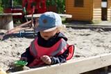 Dobra wiadomość dla rodziców! Miejski Żłobek w Czerwieńsku powiększa się