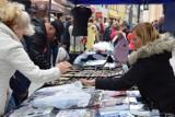 Jarmark Wielkanocny w Żarach. W ostatni weekend marca będzie można zrobić świąteczne zakupy w rynku