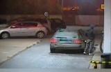 30-latek ukradł auto i paliwo. Zatrzymali go policjanci z Augustowa