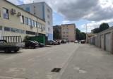 Program Budowy Dróg Osiedlowych w Kaliszu. Parking przy ulicy Górnośląskiej już gotowy ZDJĘCIA