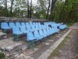 """Park """"Czarna Góra"""" przejdzie generalny remont do września 2020 roku"""