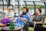 Women's Voices Bydgoszcz Festival. Zobacz, kto wystąpi w ostatni weekend sierpnia 2021