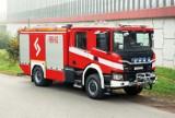 Gmina Kolbudy. Strażacy z Lublewa Gdańskiego zbierają pieniądze na nowy wóz strażacki