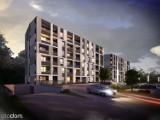 Nowe inwestycje mieszkaniowe w mieście. Zobaczcie ceny!