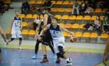 KK Oleśnica stracił szansę na grę w barażach o II ligę