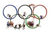 Tegoroczna olimpiada na Olimpie w Dębicy odbędzie się w formie online!