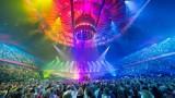 Eurowizja 2021 bez występów na żywo? Organizatorzy podjęli ostateczną decyzję. Jak będzie wyglądać przyszłoroczna edycja konkursu?