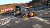 Kierowcy tych pojazdów najczęściej powodują wypadki w Poznaniu. Oto statystyki za 2020 rok