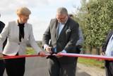 Zakończono remonty dróg gminnych w Rozdrażewie za prawie 1 mln zł [ZDJĘCIA]