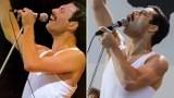 Escobar, Religa, Mercury: postacie autentyczne vs. ich filmowe wizerunki. Jak wypadają aktorzy?