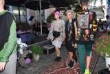 Festiwal Mody na Reja w Grudziądzu! Będzie pokaz kreacji znanych projektantów i koncerty. Cel: wsparcie leczenia chorych dzieci