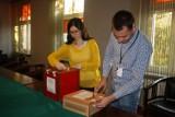 Powiat Września: Zobacz jakie projekty zostaną zrealizowane dzięki środkom z budżetu obywatelskiego