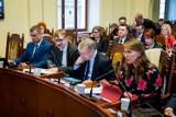 Radni PiS w Bydgoszczy chcą mieć wiceprzewodniczącą rady miasta