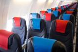 Informacja o bombie na lotnisku Chopina w Warszawie. Turecki samolot sprawdzają lotniskowe służby