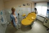 Ostra walka dwóch sądeckich szpitali o przyrost naturalny