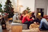 Święta Bożego Narodzenia 2020  – gry planszowe pod choinkę. Jaką planszówkę wybrać na prezent?