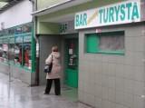 Popularny szczeciński bar mleczny prosi o pomoc. Bar Turysta na krawędzi przetrwania!