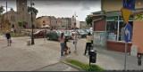 Bytów: Oni wpadli w oko kamerze Google'a! Street View na ulicach Bytowa
