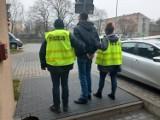 Łódź. Sądowy finał pamiętnej zbrodni w bloku przy ul. Ciołkowskiego. Akt oskarżenia trafił do Sądu Okręgowego