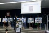 Festiwal Nauki i Sztuki w III LO w Koninie. Wiele się działo! [FOTO]