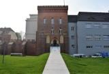 Zamek Górny w Opolu ma mieć nowe atrakcje. W planach także wydarzenia specjalne