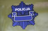 Lubin: Policja poszukuje świadków potrącenia