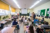 Najlepsza szkoła i najlepszy nauczyciel w 2021 roku w Wielkopolsce. Kto zwycięży?