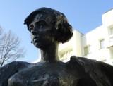 Karolinka w Tychach z twarzą Izabeli Demskiej-Ćwiertki [ZDJĘCIA]