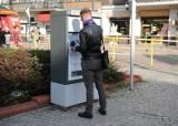 ZTM Poznań proponuje bilet 4 plus na 90 dni za 40 złotych. Teraz rodziny z czworgiem i więcej dzieci mogą kupić wyłącznie bilet roczny