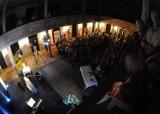 To dobra wiadomość dla miłośników wydarzeń kulturalnych. W sierpniu w gminie Świdnica nie zabraknie koncertów. Kiedy się odbędą?