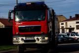 Szykują się zmiany w funkcjonowaniu ochotniczych straży pożarnych. Szef ochotników nie kryje wątpliwości