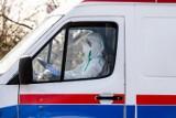 Trzecia ofiara koronawirusa w Wielkopolsce