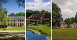 Oto najdroższe domy i pałace do kupienia w regionie. Mają rozmach i robią wrażenie! TOP 10 [zdjęcia]
