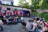 Gniezno: Koncertowe otwarcie Latarni na Wenei