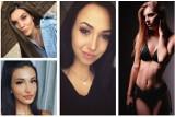 Dziewczyny z GKM walczą o tytuł miss PGE Ekstraligi. Zobaczcie ich prywatne zdjęcia!