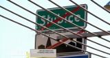"""UWAGA TVN. Kierowcy busów znaleźli sposób na pominięcie restrykcji. ,,Stwarzają poważne zagrożenie"""""""