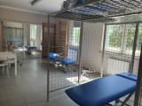 Rehabilitacja ambulatoryjna w Gubinie dostępna za kilka dni. Już można się rejestrować. W jaki sposób?