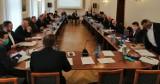 Majątki radnych Rady Miejskiej w Wieluniu. Zobacz kto zgromadził najwięcej na podstawie oświadczeń majątkowych za 2020 rok ZDJĘCIA