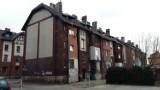 Kolejowe mieszkania w Opolu i w regionie. Co można kupić?