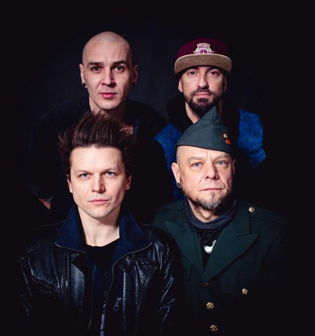 W programie urodzinowego koncertu Lipali w Blue Note znalazły się nie tylko jego najbardziej popularne piosenki, ale również numery z nowej, szóstej już płyty zespołu, która najprawdopodobniej ukaże się w pierwszej połowie przyszłego roku.