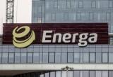 Uwaga na oszustów! Podszywają się pod pracowników Energi i wysyłają maile z żądaniem zapłaty zaległości