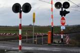 Zamknięta ulica Bugajska. Zmiana tras autobusów
