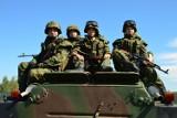 Kuter Port Nieznanowice prezentuje pojazdy militarne i zaprasza na... przejażdżki! Wiele atrakcji oraz akcja charytatywna 13.09