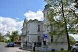 Chełm. Siedziba Urzędu  Stanu Cywilnego w pałacu Kretzschmarów odzyska blask - zobaczcie zdjęcia