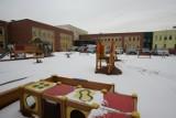 DG: rewolucja w edukacji. Likwidują dwie szkoły, by zrobić jeden ośrodek w Gołonogu