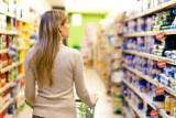 Te produkty zostały wycofane! One nie nadają się do jedzenia. GIS: Mogą zagrażać zdrowiu! Masz je w swoim domu? Sprawdź listę 21.09.2021 r.