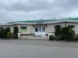 Punkt Szczepień w Sycowie szczepi bez rejestracji tylko do końca tygodnia