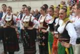 Ruszają Integracje 2013 – będą tańczyć i śpiewać