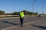 Gdańsk: Zatrzymano pijanego kierowcę. Alkomat wykazał blisko 4 promile!